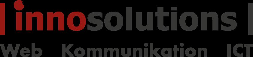 innosolutions